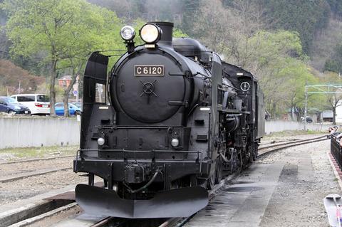 C1105a064