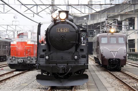 C1105a071