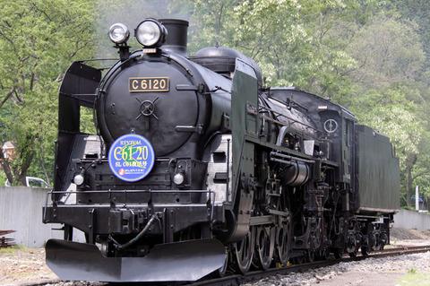 C1106a006