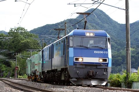C1107a010