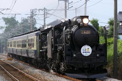 C1107a019