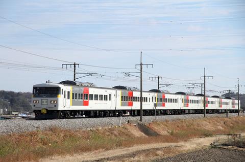C1201a036