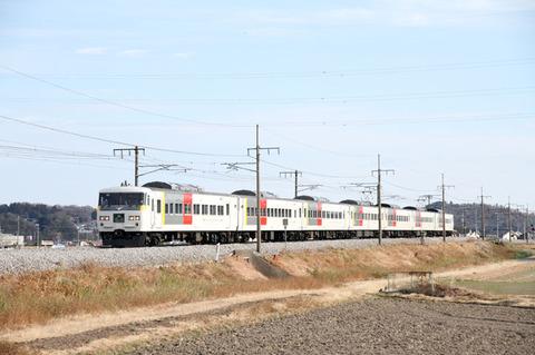 C1201a038