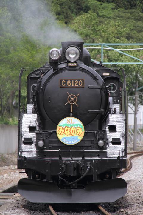 C1206a0801