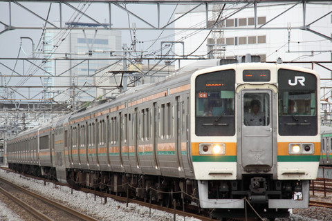 C1207a8021