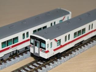 C0712101