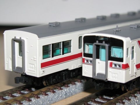 C0712131