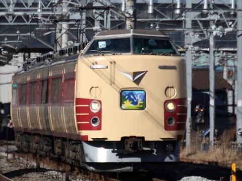 C0801a019