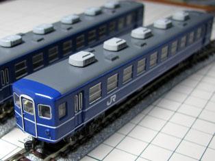 C0801a022