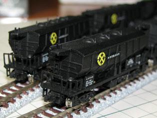 C0801a023