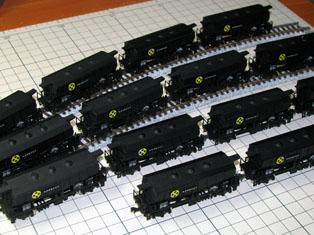 C0801a024