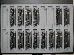 C0801a025