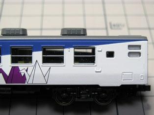 C0801a052