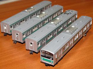 C0801a059