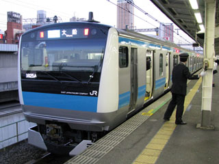 C0801a068