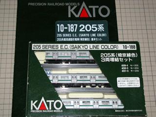 C0801a075