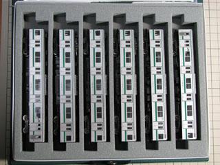 C0801a076