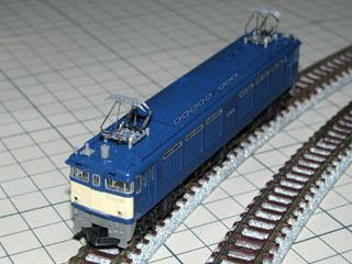 C0801a114
