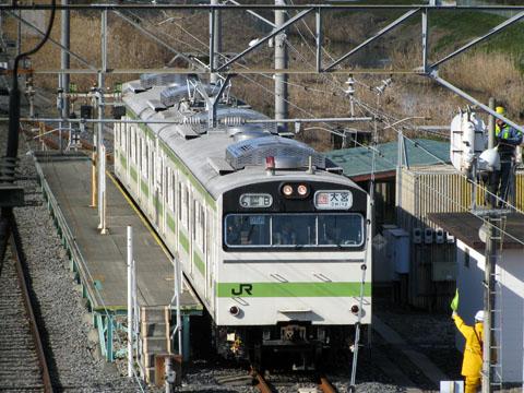 C0801a119