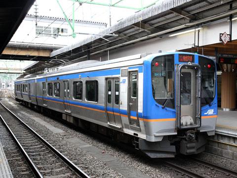 C0802a022