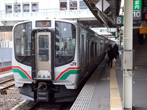 C0802a023