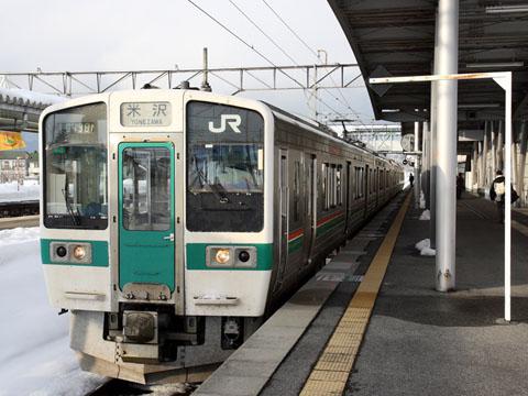 C0802a032