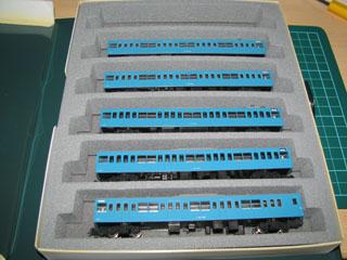 C0802a114