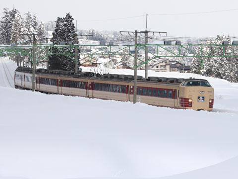 C0802a214