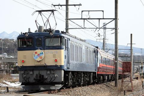C0803r021
