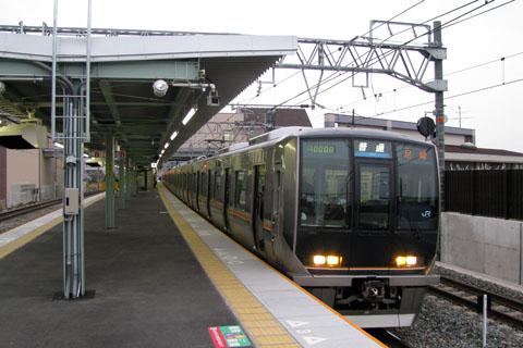 C0803r104