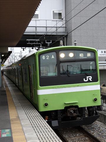 C0803r108