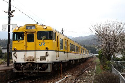 C0803r145