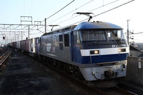 C0803r222