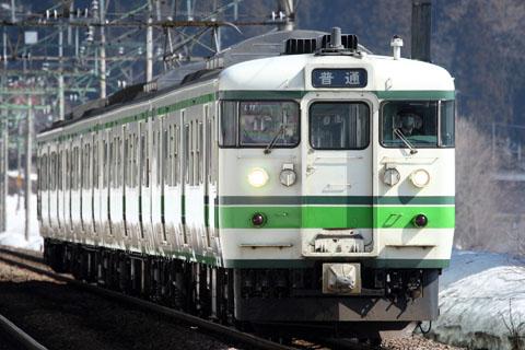 C0803d103