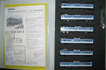 C0804n501
