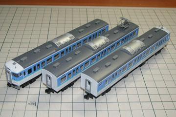 C0804n503
