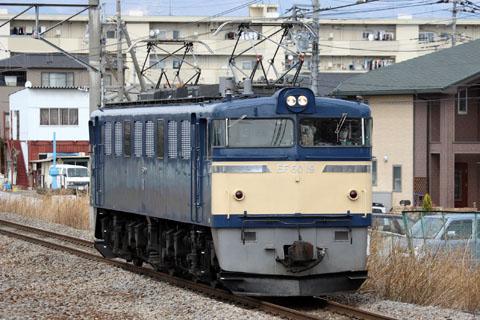 C0803d122