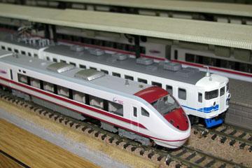 C0804n001