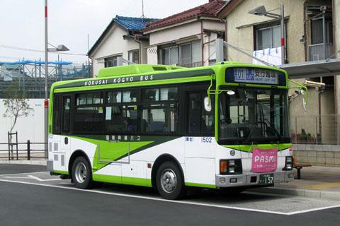 C0804c020