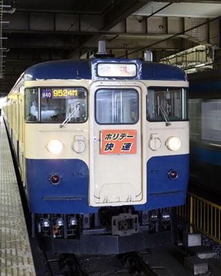 C0805g001