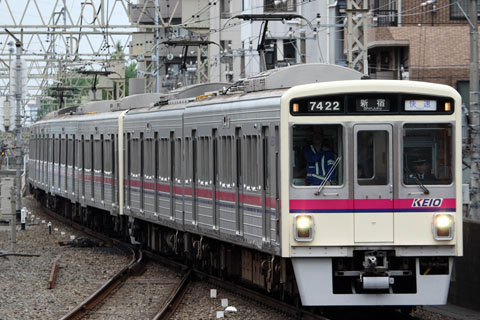 C0805g022
