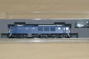 C0821n013