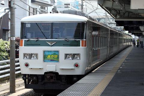 C0805t002