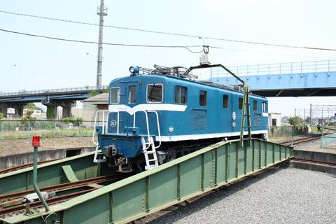 C0805t010