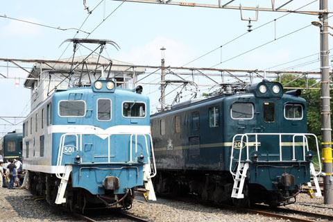 C0805t015