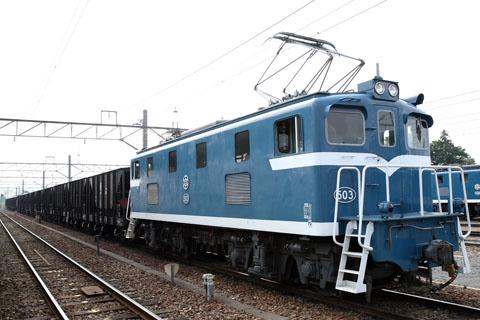 C0805t018