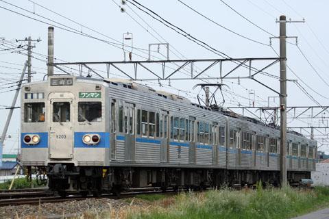 C0805t020