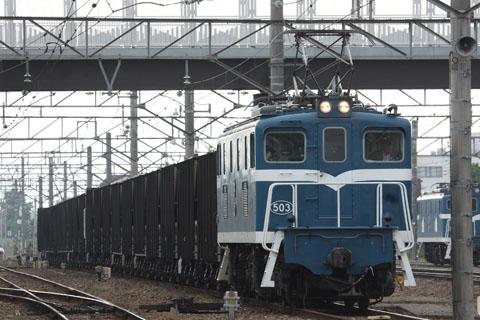 C0805t021
