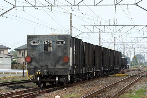 C0805t022