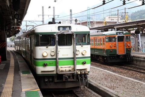 C0805j001